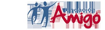 Violencia filio-parental - Fundación Amigó