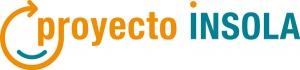 Logotipo-INSOLA-WEBmediano