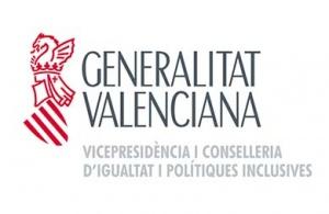 valenciana-politicas-iclusivas
