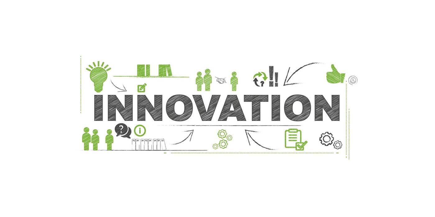 jornada conexión para la inclusión innovación tecnológica al