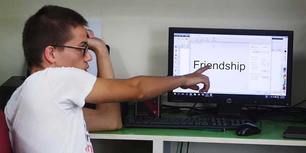 filipinas-voluntariado-web